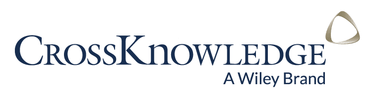 crossknowledge-logo.png