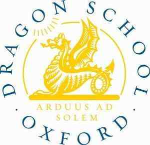 dragon_school_logo_1.jpeg