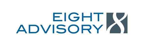 eight-advisory-logo.jpg