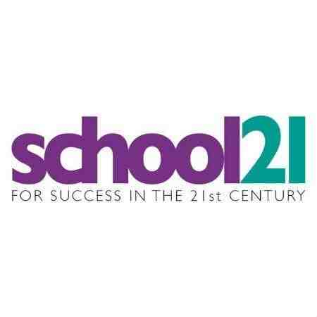 school21_logo.jpeg