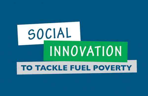 social_innovation_to_tackle_fuel_poverty.jpg