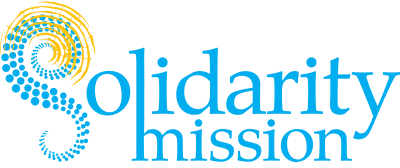 solidarity_mission_logo_colored_400x168.png