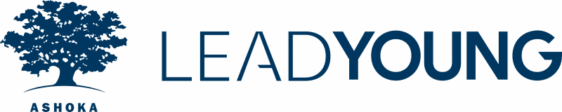 lead_young_logo.png