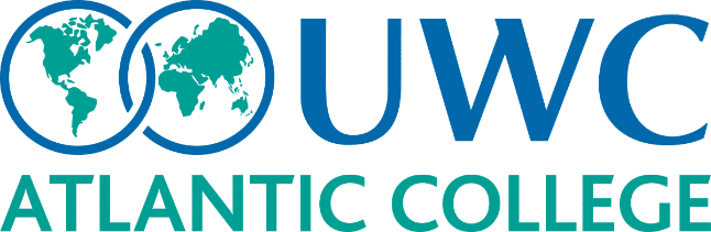 uwc_atlantic_college.png