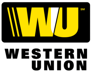 western_union.png