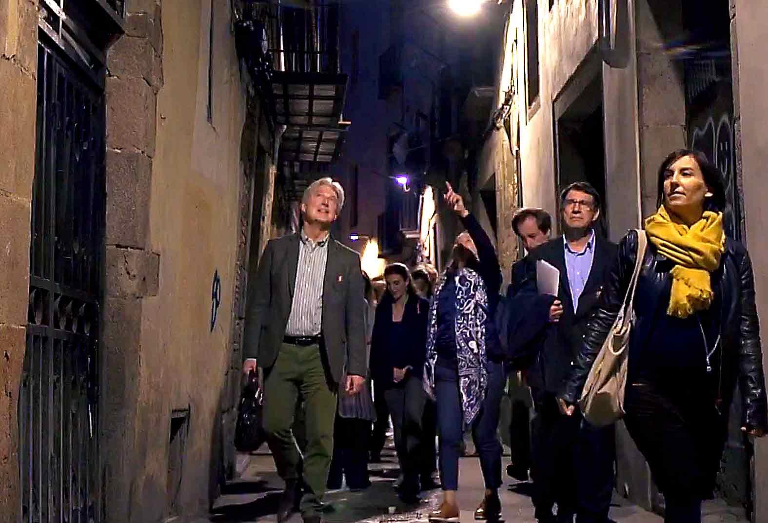 ASN Barcelona