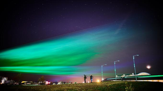 aurore_boreale.jpg