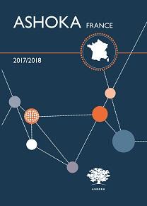 brochure_2017_2018_web.jpg
