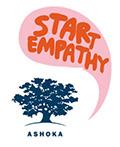 Start Empathy Logo