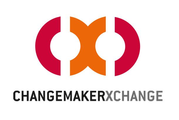 StoryDE_HERO_changemakerXchange