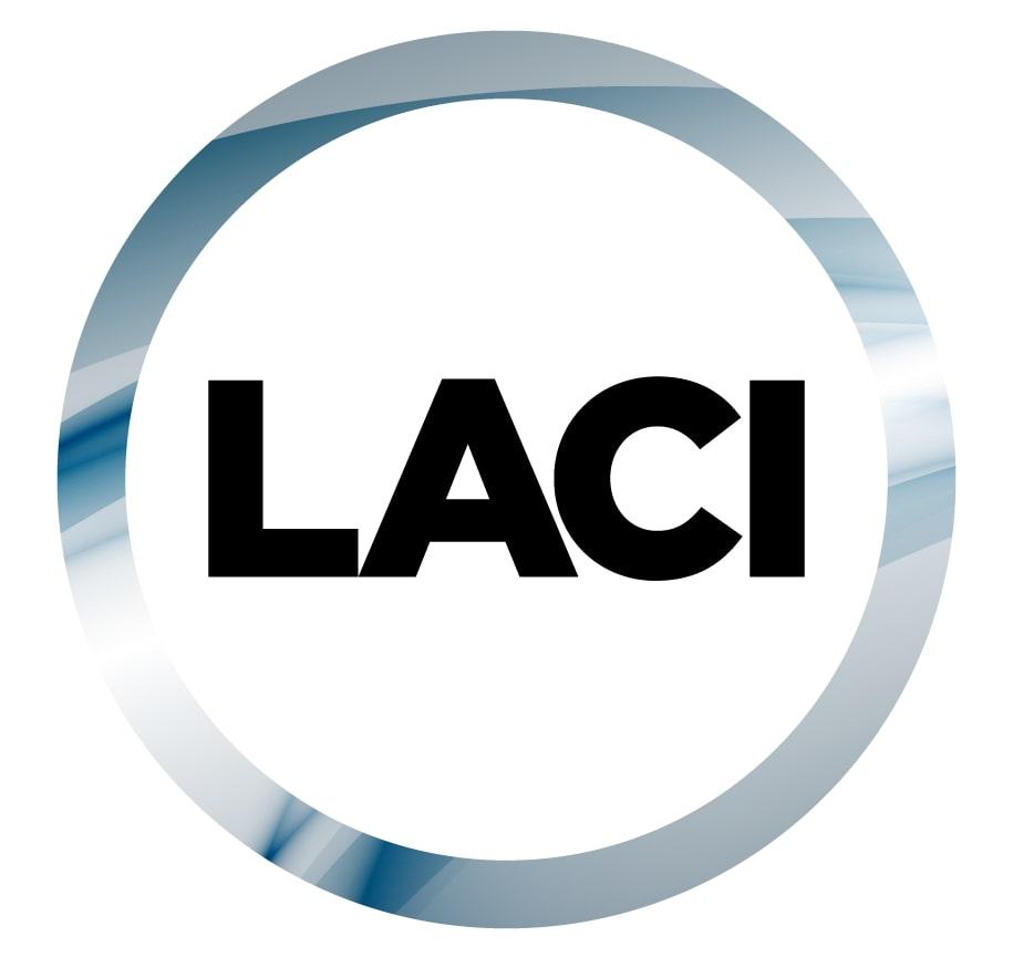 1-laci_silver_k.jpg