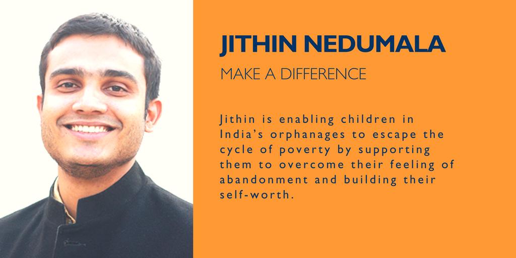 Jithin