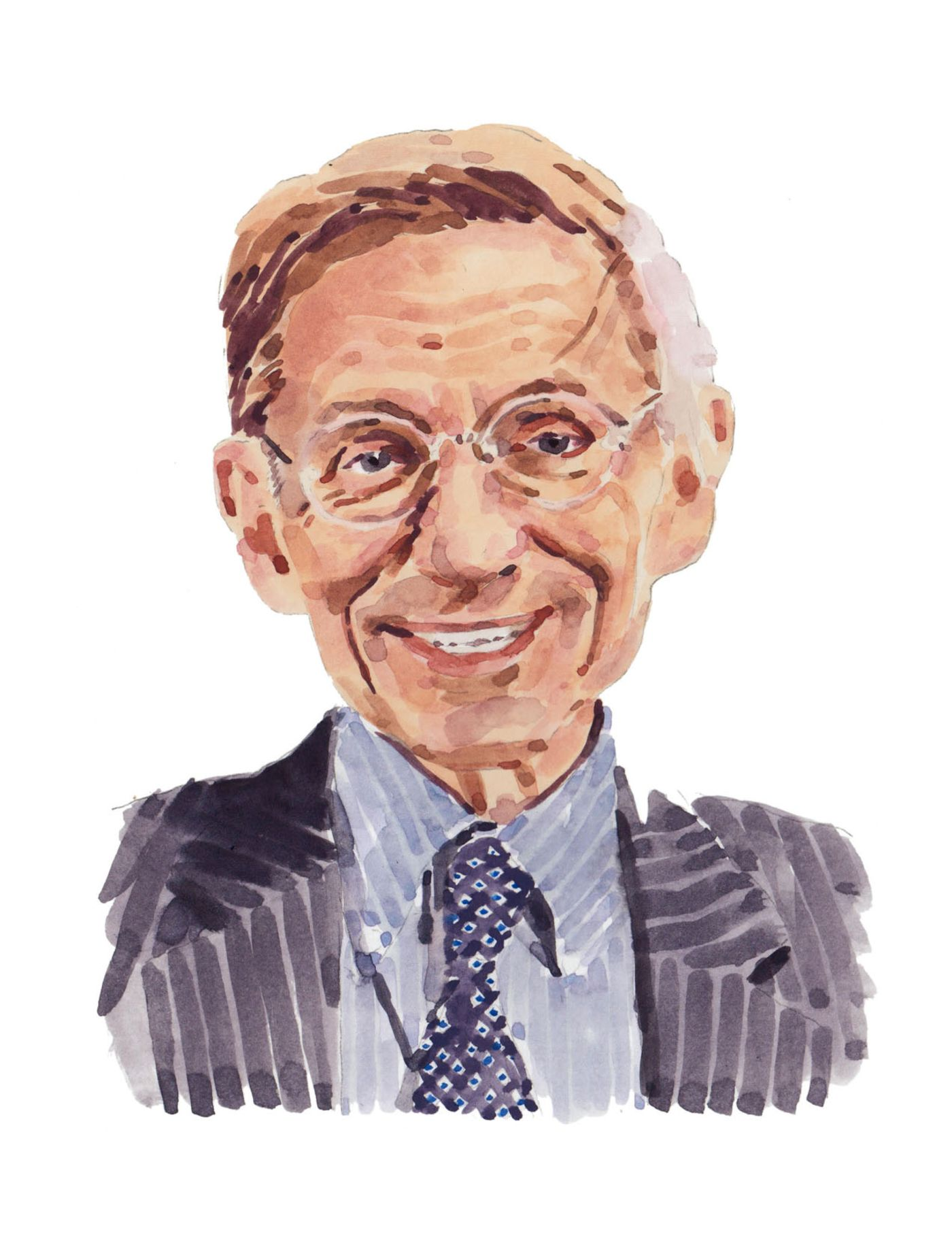 Bill Drayton bloomberg.jpg