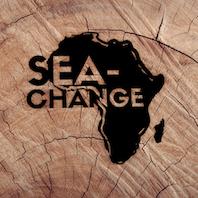 SEA-Change Africa