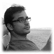 Ankur Kaul