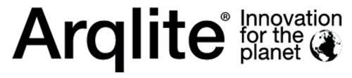 arqlite_logo.png