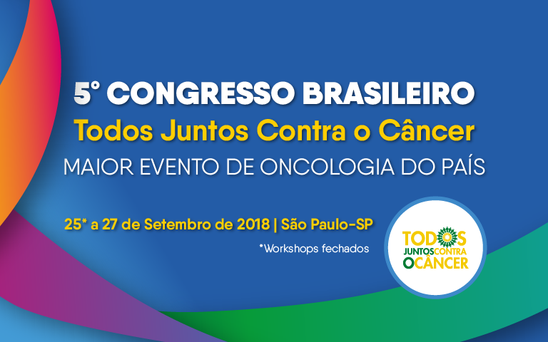 banner-site-mobile-padrao-01.png