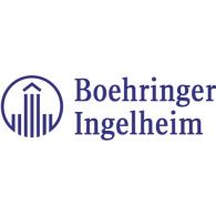 boehringer.png