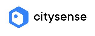 citysense_logo.png