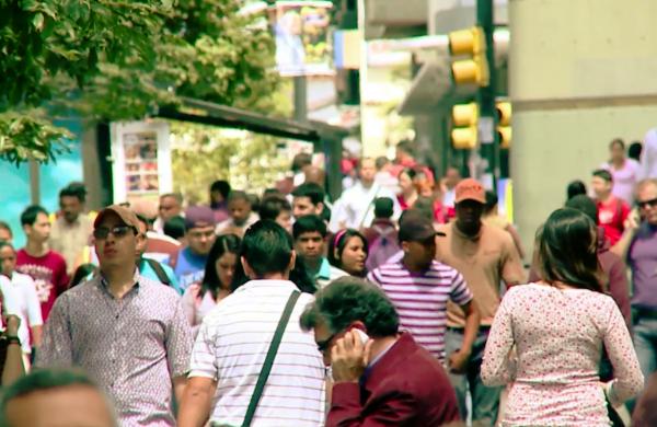 Promoting Social Entrepreneurship in Latin America