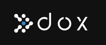 dox_logo.png