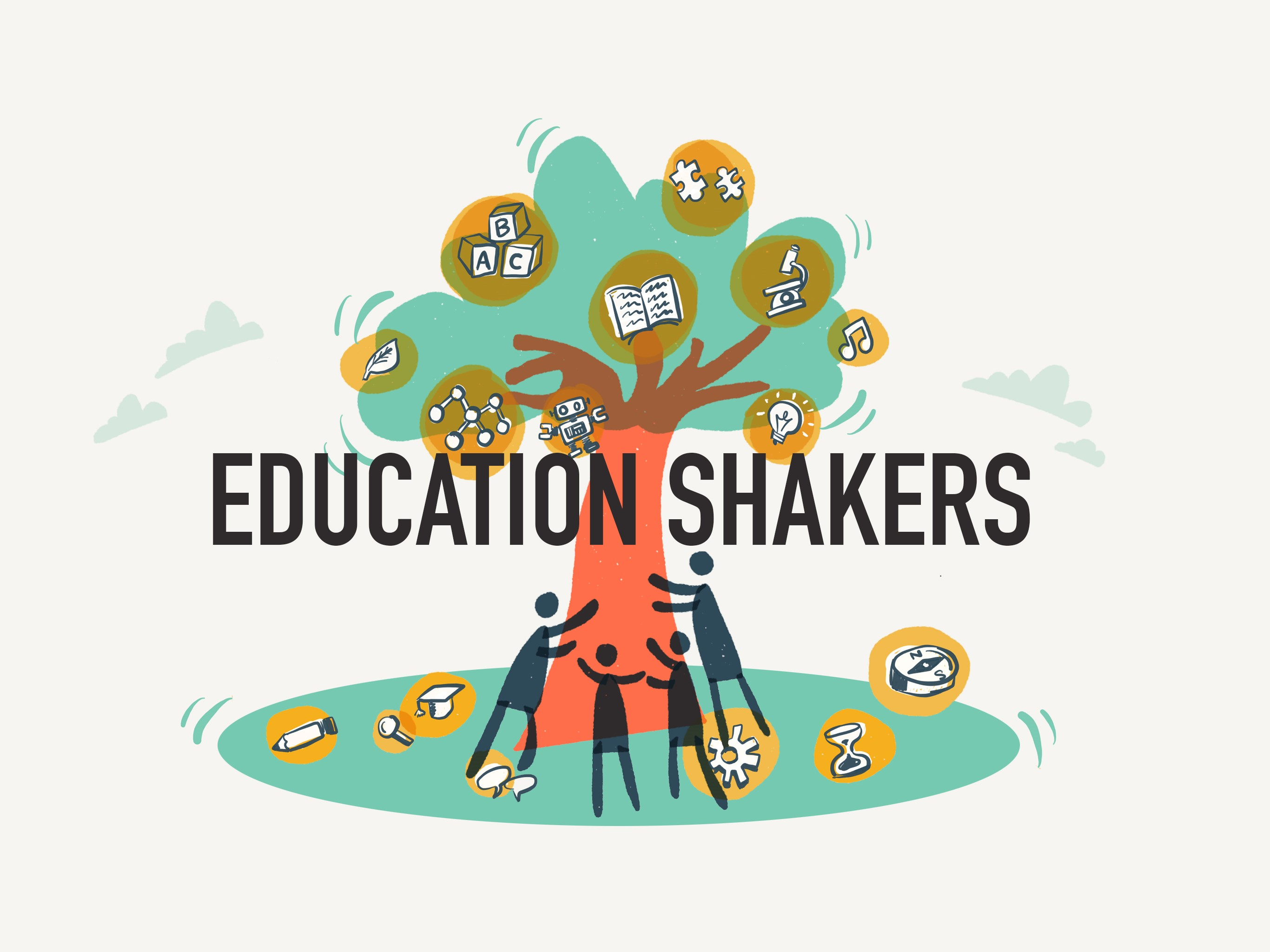education_shakers_visual.jpg