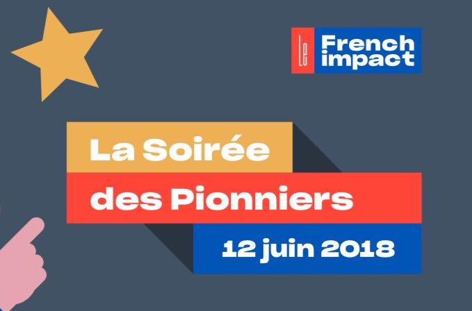 Le French impact ashoka