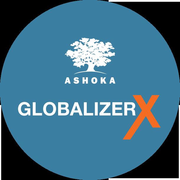 globalizerxlogo_final.png
