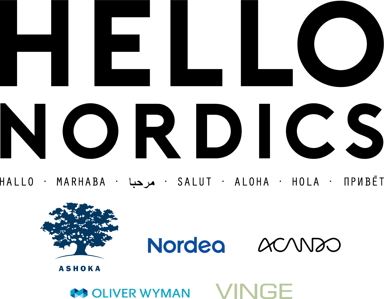 hello_nordics_logo_black.png