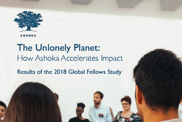 impact-report-cover.jpg