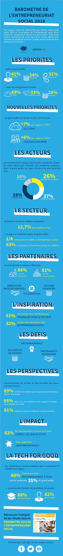 infographie-baro-ess-hd-vf.jpg