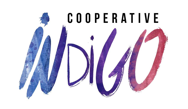 la-cooperative-indigo.jpg