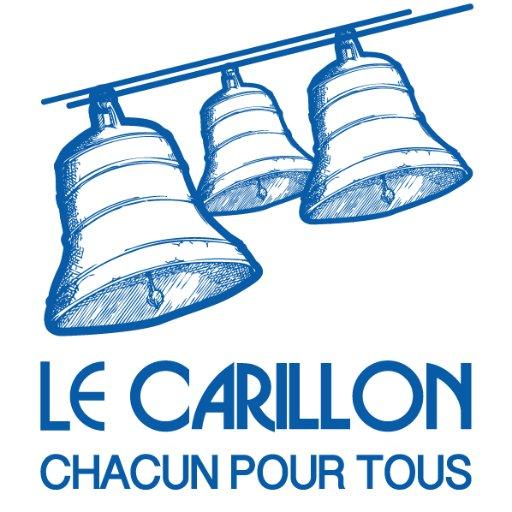 le_carillon_logo.jpg
