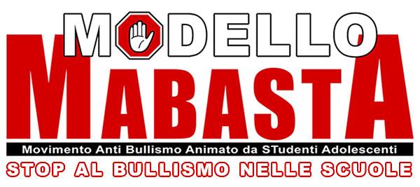Mabasta Galilei-Costa Lecce