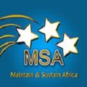 MaintenanceandSustainabilityAfrica_resize