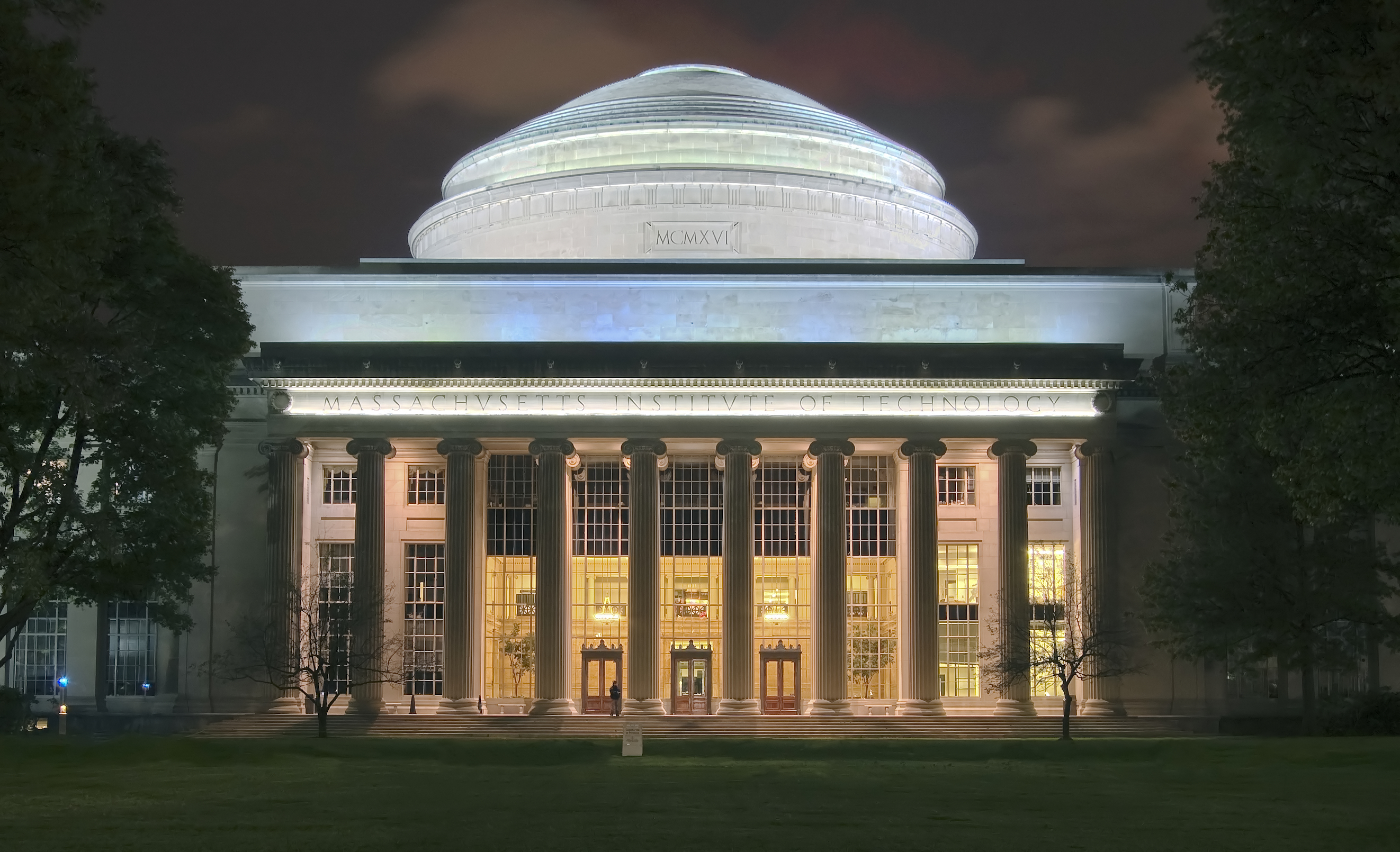 mit_boston.jpg