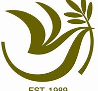olive_leaf_foundation_logo.jpg