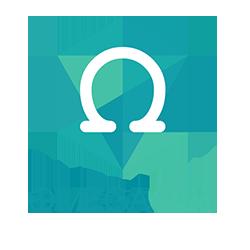 omega_grid_logo_2_copy.png