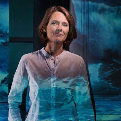 Claire Nouvian sur France Inter, changement climatique, océans