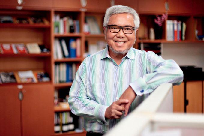 Nguyen-Phuong