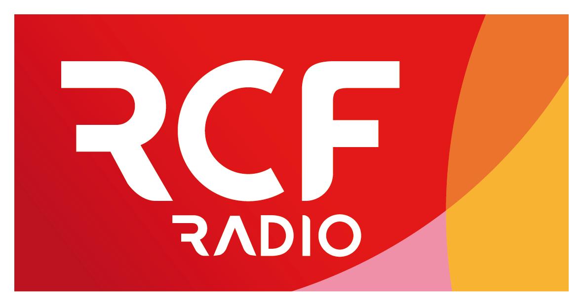 rcf_logo_statut_quadri.png