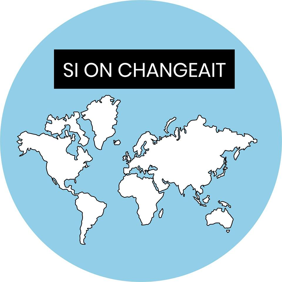 Podcast Si On Changeait