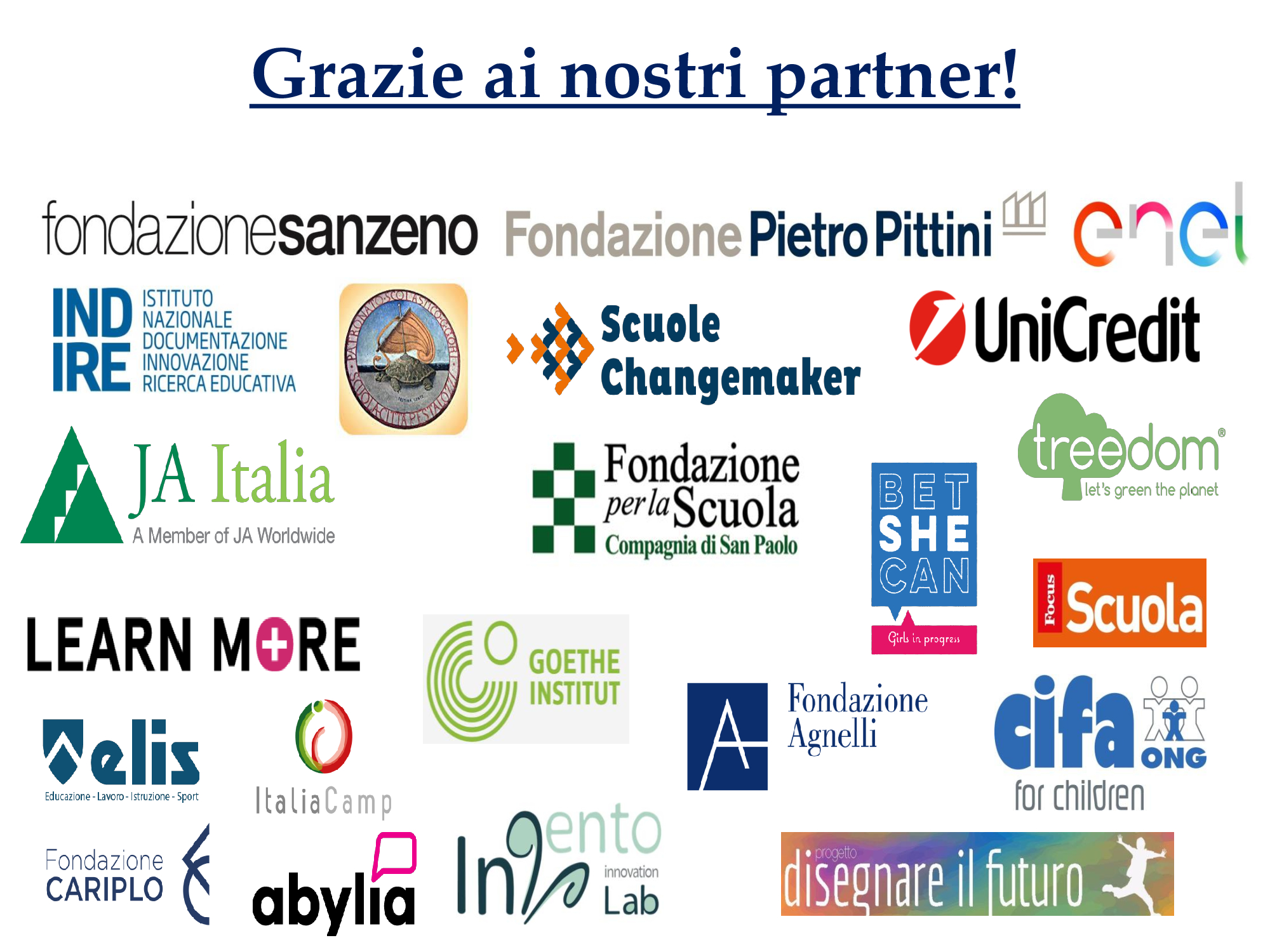slide-partnerfirenze.jpg