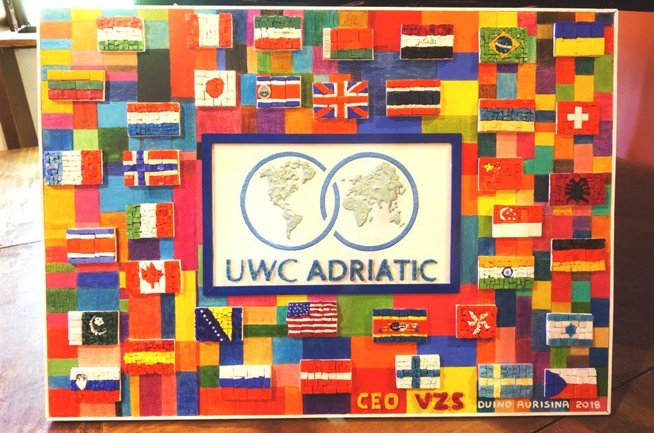 Collegio mondo unito uwc adriatic