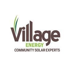 village_energy.jpg