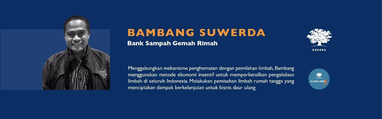 indo_globx_bambang.jpeg