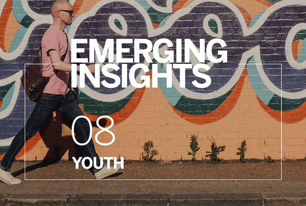 Youth - Insights