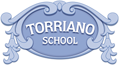 torriano_school_logo_2.png