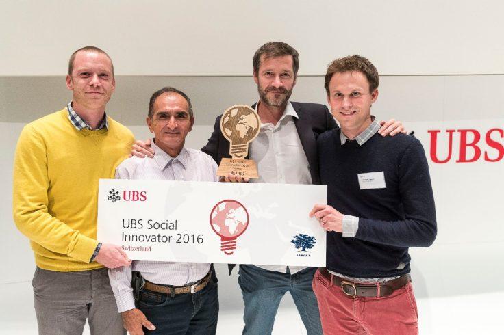 ubs-swiss-social-innovator-2016