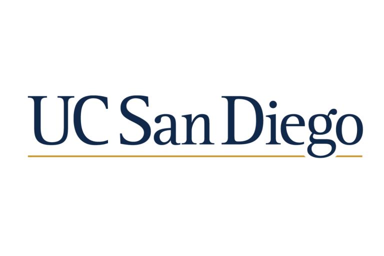 University of California San Diego   Ashoka   Everyone a Changemaker